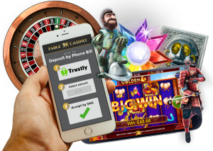fable-casino-accepts-pay-by-phone-bil-higher