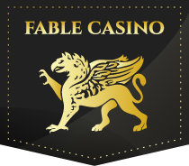 fable casino logo