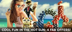 fable casino promotions