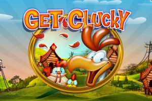 Get Clucky Feature Image