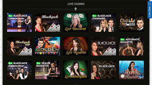 live casino games fable casino