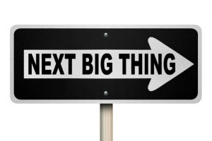 next big thing sign