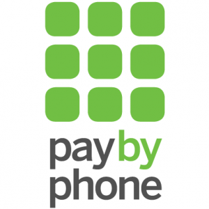 pay by phone casino banking method