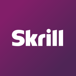 skrill casino banking method