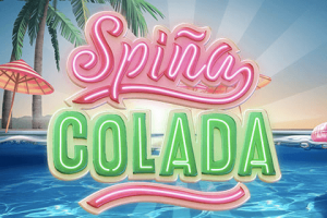 Spina Colada Feature Image