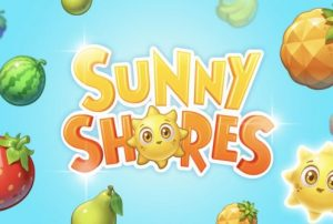 Sunny Shores Feature Image