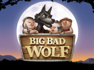 Big Bad Wolf Feature Image