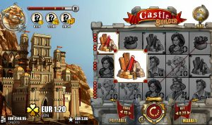 castle builder guide review