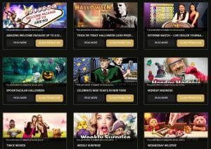 fable casino slot bonuses
