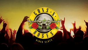 Guns 'N Roses Feature Image