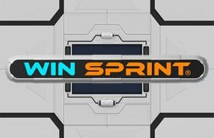 Win Sprint Feature Image