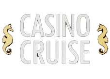 CasinoCruise Logo Linear