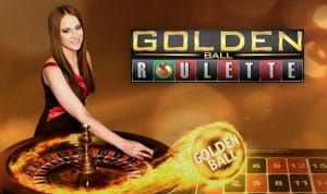 extreme roulette tournament