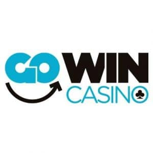 gowin casino review logo