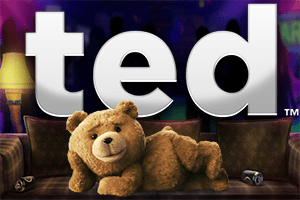 Ted Feature Image