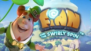 finnand-the-swirly-spin-largeimage-netent