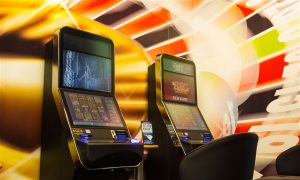 fobt betting tips