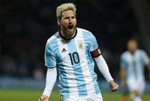 world cup 2018 lionel messi