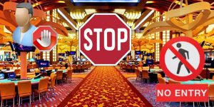 online gambling blocker for free