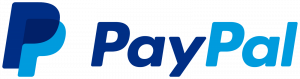 paypal casino and slots