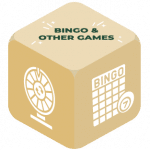 Bingo & Other Games icon