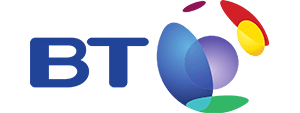 BT Landline - pay by telephone